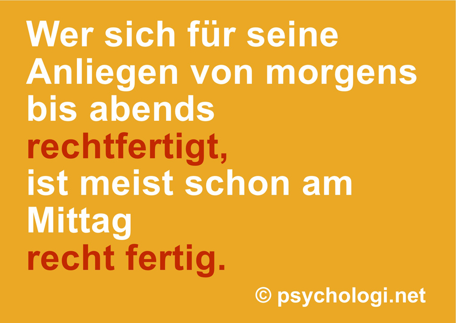 Selbsthilfe Psychologie